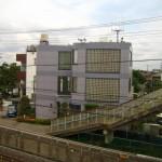 nishifuna_3